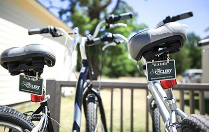 crystal-river-outfitters-glen-arbor-bike-rentals