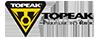 cyclery-topeak-glen-arbor-bike-shop