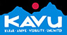 kavu-glen-arbor-shopping