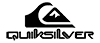 quiksilver-crystal-river-outfitters-glen-arbor