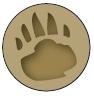 sbht-logo