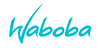 waboba-glen-arbor-shopping